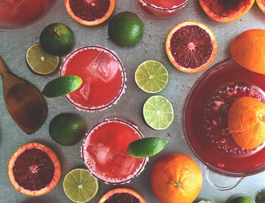 blood.orange.margarita.pitcher.recipe.1.1-385x296 margaritas