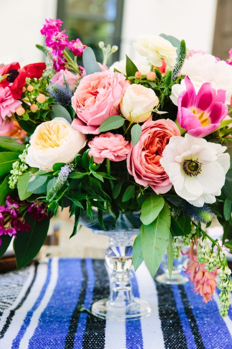 CS-Suaza - flowers